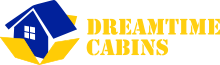 Dreamtime Cabins